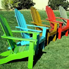 beach lounge chair cushions inspirational 30 fresh mesh chaise lounge outdoor design benestuff