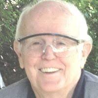 "10+ ""Ernie Rich"" profiles | LinkedIn"