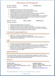 Sample Academic Librarian Resume Custom Review The World Is On Fire By Joni Tevis Magnificent Obsessions