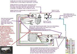 coil external resistor wiring coil image 1978 jeep cj5 engine wont start i purchased the jeep in a non on coil parts view topicvolt resistor coil wiring diagram wiring diagram on coil