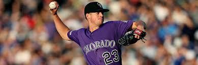 Peter Lambert Statcast, Visuals & Advanced Metrics | MLB.com |  baseballsavant.com