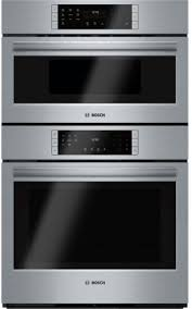 30 inch sd combination wall oven