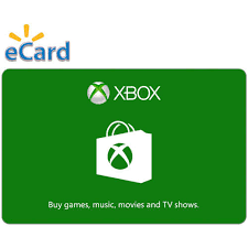 With the money on the steam wallet you can buy various games, apps and all the other things provided by steam. Steam 20 Giftcard Valve Physically Shipped Card Walmart Com Walmart Com