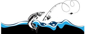 Free Fishing Pool And Fish Ebay Template Free Fishing Pool And Fish