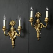 lamp vintage outdoor sconce brass bathroom wall sconces antique brass bathroom sconces antique silver candle