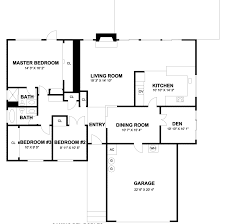 Price Quotes On Floor Plans And Site Maps For Custom Real Estate