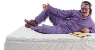 purple mattress. Exellent Purple Purple Mattress Success And Review Inside