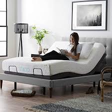 sleepnumber beds: Amazon.com
