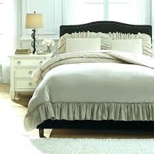 lovely wamsutta vintage bedding vintage linen duvet cover duvet cover 3 piece set review vintage wamsutta vintage cotton cashmere bedding