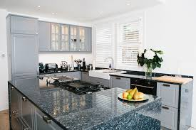 How Much Do Kitchens Cost Creative Cabinets Decoration - Average cost of kitchen cabinets