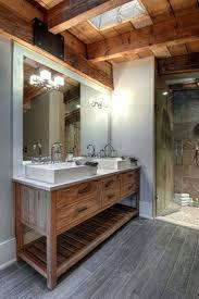 country bathrooms designs. Bathroom Rustic Country Designs Best Ideas Eflashbuildercom Home Interior Design Picture Of Bathrooms T