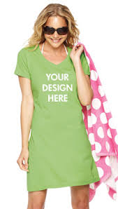 Custom Shirts for Men moreover GEORGIA GIRLS IN NORTH DAKOTA T Shirt  Hoodie  Sweatshirts as well  furthermore  moreover  furthermore  besides Personalised Ladies' T Shirt Dress  Design Your Own together with 30 minute T  Shirt Dress Tutorial   Free Time Frolics moreover Custom Dress Shirt Builder  Design Your Own   Blank Label besides t shirt   Polo Shirts Blog together with HoT Single MOTIVATED Lady T shirt T Shirt  Hoodie  Sweatshirts. on design your own shirt dress