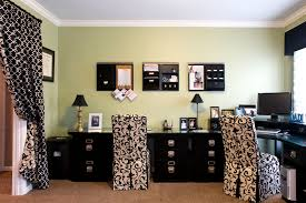 office decorative. Fine Decorative Creating Your Perfect Home Office Decorating Den Interiors Blog  On Decorative E