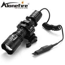 AloneFire TK400 L2 Led Taktikleri ışık El Feneri Torch Lamba Flaş Işığı  Fener Kapsam Dağı Ile Uzaktan Kumanda Basınç Anahtarı Kategoride. Led  Fenerleri. Www8.radiochildcare.org