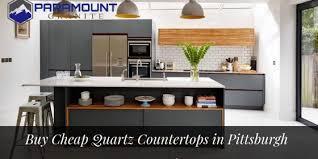 kitchen countertopsquartz countertops quartz countertops