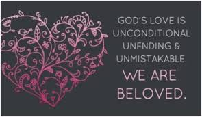 20+ Bible Verses About God's Love - Uplifting Scriptures