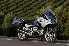 new car launches may 20142014 BMW R1200RT Revealed  autoevolution