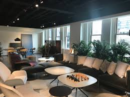 Future Home Design Trends Office Futures The Office Design Trends Of 2020 And Beyond