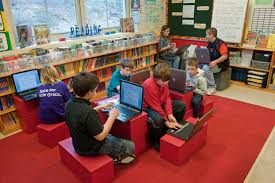 Is Your Classroom Organized For Learning Responsive Classroom