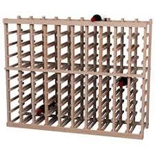 100 bottle wine rack. Shop Vintner Series Wine Rack Free Shipping Today Overstockcom 7645737 To 100 Bottle