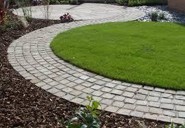 Garden Design Hard Landscaping Ideas Kariss Garden Angie Barker Trading As Garden Design For
