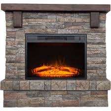 full size of living room magnificent corner electric fireplace a center big lots fireplaces corner