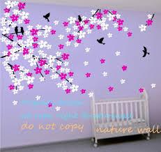 Interior Design Purple Living Room Bedroom White Wardrobe Cabinets Tray Ceiling Bedroomwhite Designs