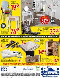 Dänisches Bettenlager Angebote Ssv Rabatt Seite No 24