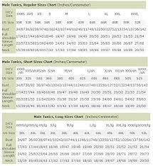 German Army Jacket Size Chart Amazon Com German Ww2 Army Uniform Double Breasted Ss