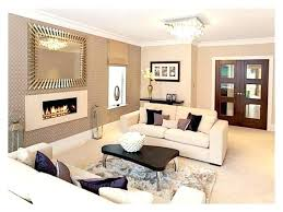 Colorful Living Room Delectable Paint Colours For Living Room 48 Best Paint Colors Living Room