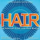 Hair [The New Broadway Cast Recording]