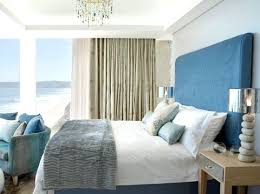 beach design bedroom. Contemporary Bedroom Modern Beach Bedroom Intended Beach Design Bedroom 3