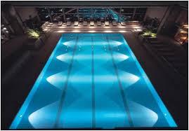 olympic size swimming pool something exactly like this I