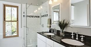 bathroom remodeling contractor. Fine Contractor Tips On Hiring A Bathroom Remodeling Contractor On R