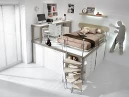 transforming furniture for small spaces. Transforming Furniture For Small Spaces F