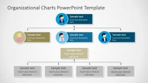 Org Chart Template Google Slides Organizational Charts Powerpoint Template Slidemodel