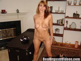 Erin burnett celebrity nude fake reporter cnn news masturbate.