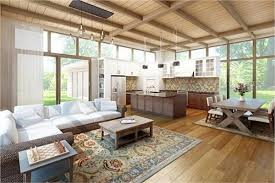 House Plans   Great Rooms   Hearth Rooms   Vaulted CeilingsHOUSE PLANS WITH GREAT ROOMS