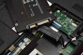 MacBook Pro Tekniske specifikationer Apple (DK)