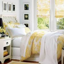 Nice Curtains For Bedroom Grey Curtains For Bedroom Beige Grey Curtains Taupe Sheer