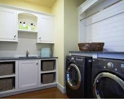 Kitchen Laundry Laundry In Kitchen Design Ideas Home Decor Interior And Exterior