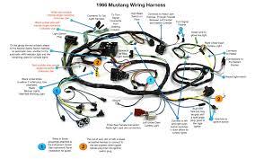 1966 mustang wiring diagram fresh 66 wiring harness diagram ford ford ranger wiring harness diagram 1966 mustang wiring diagram fresh 66 wiring harness diagram ford mustang forum