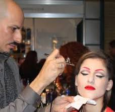 it is essential for all professional makeup artists to know how to apply hd airbrush makeup as it is being increasingly por