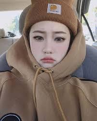 berrysmol korean makeup look korean beauty asian makeup looks