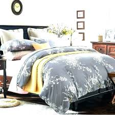 california king size duvet covers nz ca cover charcoal grey gray cal du