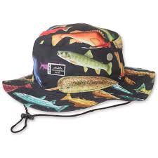 Kavu Size Chart Kavu Bfe River Hat