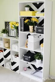 office craft room. officecraft room makeover placeofmytastecom8 office craft