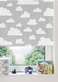 Blackout Shades For Baby Room Cool Decorating Design