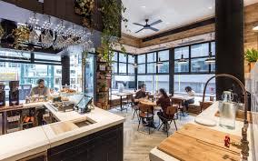 coffee-shop-jja-bespoke-architecture-6