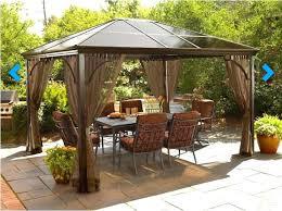 outdoor table umbrella inspiring patio furniture umbrella with outdoor sets dining table outdoor table with umbrella outdoor table umbrella